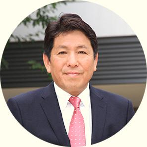 一般社団法人兵庫県私立幼稚園協会 理事長 濱名 浩